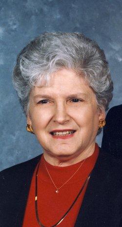 Janet C. <i>Barrett</i> Chamberlin