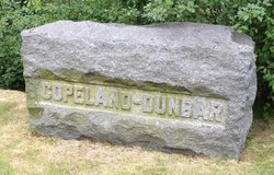 Charles Carroll Copeland