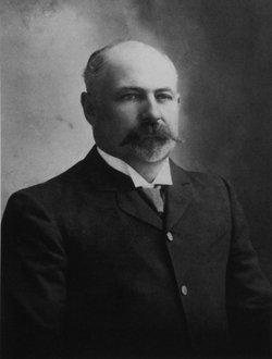 Juan Duarte Manechena Etchegoyen