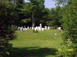 Tuelltown Cemetery