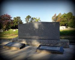 James Boswell Newton, Jr