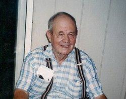 Everett Byron Dunlap