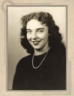 Carol Lou <i>Klingel</i> Pugh