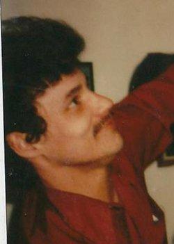 Anthony Ray Tony Allison