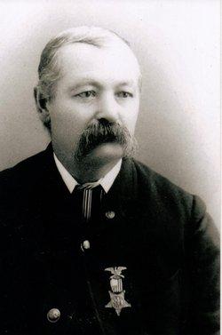 John C Auner