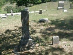 Nancy Lavina <i>Moor</i> Custer