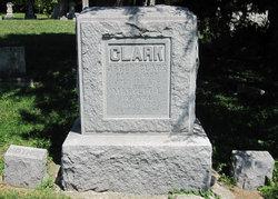 Jabez Clark