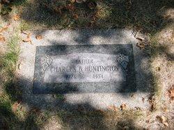 Charles B. Huntington