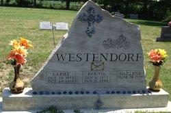 Lawrence B. Larry Westendorf