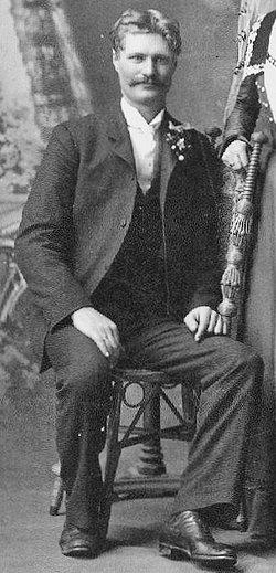 John Jacob Maassen