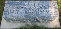 Elizabeth Barth