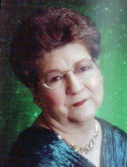 Marlene K <i>Golden</i> Bassitt