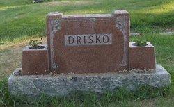 Ada I. <i>Dill</i> Drisko
