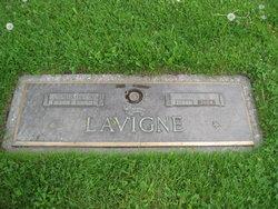 Selva Spencer Lavigne