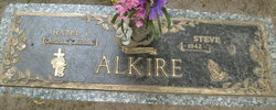 Hazel L. <i>Hale</i> Alkire