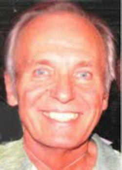 Gary Lynn Alexander