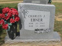 Charles J. Ebner