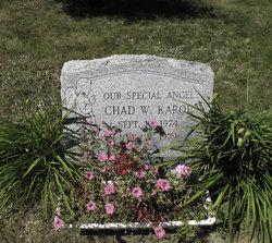 Chad Karol