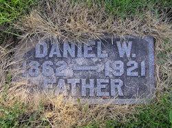 Daniel W. Simpson