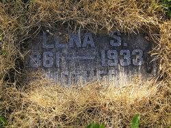 Lena S. Simpson