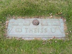 David Jacob Theiss