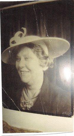 Maude Myrtle <i>Clark</i> Needham