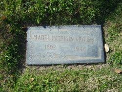 Mabel Patricia Arcieri