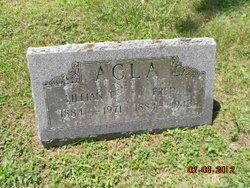 Lillian T. <i>Keesler</i> Acla