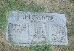 Sharon L. Jueckstock