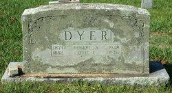 Robert A. Dyer