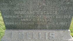 Adam W Bellis