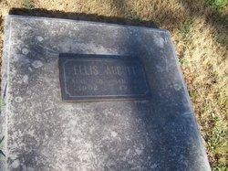 Dorothy Ellis <i>Rinehart</i> Aucutt