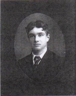 Clarence Cusebus Hawkins