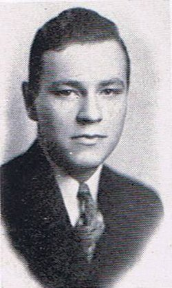 Ralph W. Banks