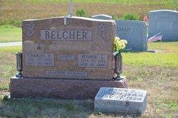 Bonnie L Belcher