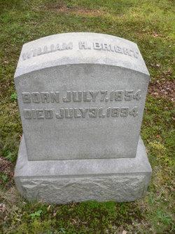 William H. Bright