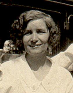 Teofila Tillie Jarek