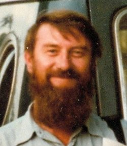 Clyde E. Beatty