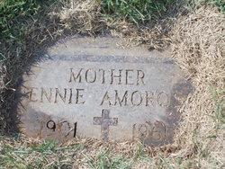 Jennie Amoroso