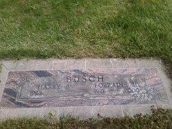 Lorraine M. Busch