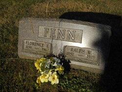 Ralph Wayne Fenn