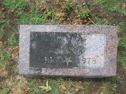 Ida Mae Stickney
