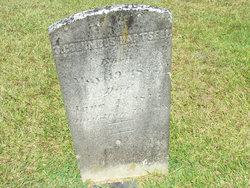C Columbus Hartsell
