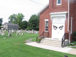 Letort Cemetery