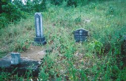 Sewell-Gaither Cemetery
