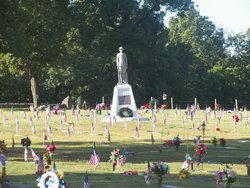 Osborne Memorial Cemetery