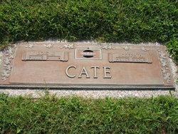 Lois <i>Johnson</i> Cate