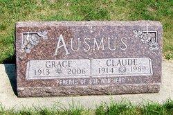 Grace Ausmus