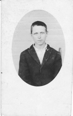 Charlie Schuessler Cotton