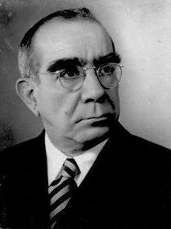 Dr Jose Pezet